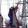 Рязаньэнерго присоединит к электросети ПГУ-115 на Дягилевской ТЭЦ