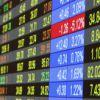 ГЭХ рассматривает возможность IPO на азиатских рынках в 2018г