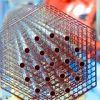 ЭБ-2 Балаковской АЭС работает номинальном уровне мощности