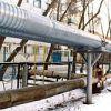 СГК готова заместить неэффективные источники тепла в Новокузнецке