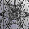 Электропотребление в Московской энергосистеме за 11 мес выросло на 2,9%