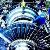 Индия предложила заменить турбины Силмаша для новой АЭС на японские