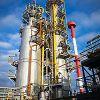 Загрязненную нефть из Европы переправят в Азию