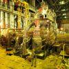 ДГК направит 66 млн руб на капремонт ЭБ-1 Комсомольской ТЭЦ-3