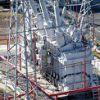 Внедрены новые методы контроля за техсостоянием 31 ПС 220-750 кВ Санкт-Петербурга и области