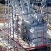 На ПС 220 кВ Андреаполь в Тверской области установят элегазовые выключатели 220 кВ
