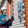 В Волгоградской области выявлено неучтенное электропотребление на сумму свыше 200 млн руб