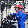 ФСК  построит 2ПС 220 кВ для электроснабжения ТОР Дальнего Востока