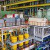 Соликамская ТЭЦ будет реконструирована