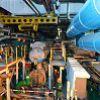 Ростовская АЭС в 2018г вложит 967 млн руб в модернизацию оборудования