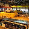 На ремонт Томь-Усинской ГРЭС в Кузбассе направят 869 млн руб