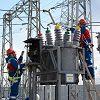 Нефтекамские электросети Башкирэнерго проводят работы по повышению качества электроснабжения