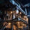 Очередной котлоагрегат Хабаровской ТЭЦ-1 переведут на природный газ