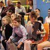 Красноярская ГЭС стала партнером премии «Маленький человек года»
