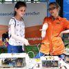 В День города Новосибирскэнергосбыт сделал подарок юным новосибирцам