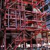 На Биробиджанской ТЭЦ завершен плановый ремонт котла №7