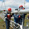 Масштабные учения энергетиков прошли на территории Забайкальского края