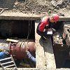 Ростехнадзор не выявил у СГК нарушений, препятствующих своевременному пуску тепла потребителям Новокузнецка
