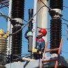 Белебеевские электросетевики Башкирэнерго модернизируют подстанции