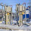 Нижневартовские электросети реконструировали 4 ПС 110 кВ для электроснабжения предприятий нефтедобычи