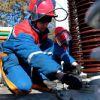 В 2019г Читаэнерго направит на ремонты 400 млн руб