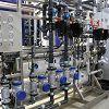 На Затонской ТЭЦ в Уфе улучшили качество добавочной воды