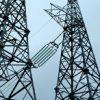 На ВЛ-330 кВ Ондская ГЭС – Кондопога обновят 470 заземляющих устройств