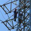 Энергетики информируют о плановых ремонтах электросетей в Чите
