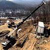 ДРСК готовит энергообъекты для интегрированной развлекательной зоны «Приморье»