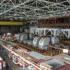 Новый отбор проектов модернизации ТЭС обойдется бизнесу в 14 млрд руб в год