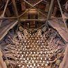 На ЭБ-2 ЛАЭС-2 стартовала «горячая» обкатка реакторной установки