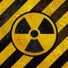 ТВЭЛ и испанские компании будут сотрудничать в области вывода из эксплуатации ядерных объектов