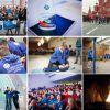Талантливые школьники Забайкальского края могут заявить о себе всей России