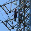 На ремонт электросетей Забайкалья направят 389 млн руб
