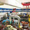 В 1 кв Балаковская АЭС выработала 5,81 млрд кВтч