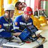 На Балаковской АЭС внедрен цифровой шаблон эксплуатации атомных станций