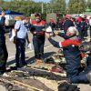 Тюменские электросети провели День охраны труда