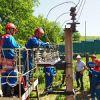 Башкирэнерго провело конкурс профмастерства среди бригад распредсетей 0,4-10 кВ