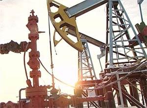 Акции Системы упали на 3%, Башнефти – на 4% на сообщении из суда