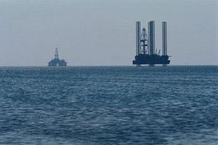 Роснефть и ЛУКОЙЛ допустили до нефтяного тендера в Мексике