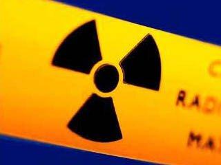 На ГХК в Железногорске могут построить реактор, выжигающий наиболее опасные радионуклиды в ОЯТ