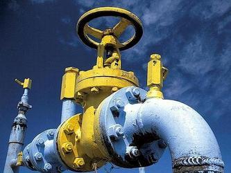 СИБУР отложил проведение IPO из-за кризиса