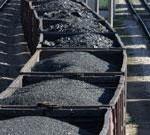 Якутуголь поставит около 1 млн т угля китайской Baosteel Resources