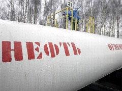 Российская нефть затекает в Среднюю Азию