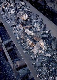 Добыча угля на Эльгинском угольном комплексе выросла на 12%
