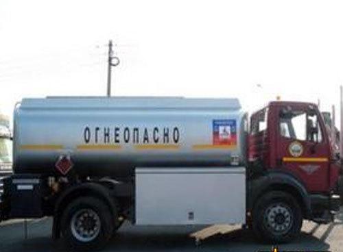 Газпромнефть-Аэро внедрила спутниковый мониторинг аэродромных ТЗК