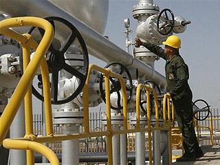 Эксперты позитивно оценили рентабельность «ИСК «ПетроИнжиниринг»