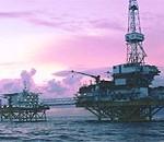 Цена на нефть Brent впервые с 29 ноября упала ниже $46 за баррель