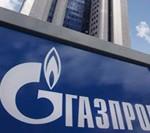 В Газпроме рассказали о возможности выплат на дивиденды до 50% прибыли