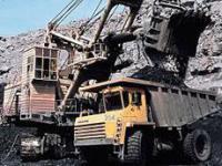 На шахте «Заполярная-2» в Воркуте будут отработаны запасы пластов